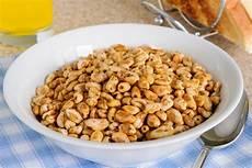 cdc s warning do not eat honey smacks