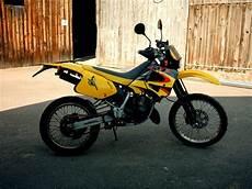 1999 aprilia etx 125 pics specs and information