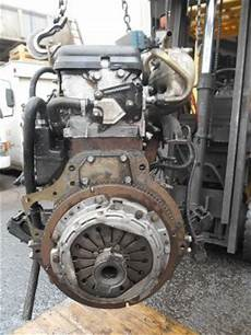 iveco daily 2 8td engine 8140 43c 2000 2005