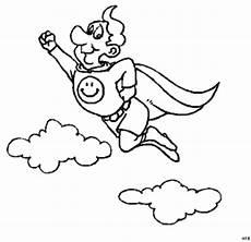 malvorlagen superhelden x reader niedlicher superheld ausmalbild malvorlage comics