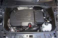 diesel 6 d mini countryman 1 6d 2wd review autocar