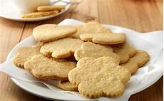 simple cookies recipe 187 bake with stork