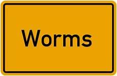 auto park worms worms bundesland in welchem bundesland liegt worms