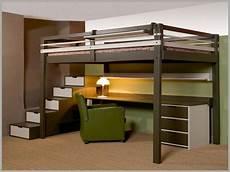 hauteur de lit lit en hauteur id 233 es de d 233 coration int 233 rieure decor