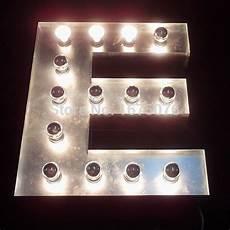 mesure de lumière 3 lettres achetez en gros lettre lumi 232 re chapiteau en ligne 224 des