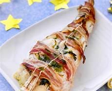Ma Recette Du Jour Lotte R 244 Tie Au Lard Sp 233 Cial Gastronomie