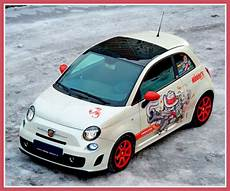 5ooblog fiat 5oo new abarth 500 russian tuning