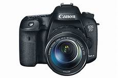 canon eos 7d ii ef s 18 135mm f 3 5 5 6 is stm lens