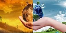 10 Faktor Penyebab Pemanasan Global Beserta Gambar