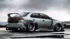 Free Tech Oh Yeah Mitsubishi Lancer Evolution X