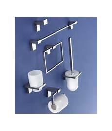 accessori bagno marche arpa italia srl accessori camere e bagno per hotel