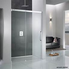 Duschabtrennung Für Nische - hsk duschkabine k2 nische k2 30