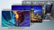 4k Fernseher Test - 4k fernseher unter 1 000 uhd tvs im test 2019 chip