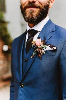 Wedding Ideas For The Groom 20 popular groom suit ideas for your big day page 2 of 4