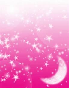 pink moon wallpaper 23 top pink backgrounds psd jpeg png format templatefor
