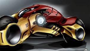 Top 20 Super Cool Future Concept Bikes Amazing  YouTube