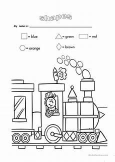 esl worksheets shapes 1099 shapes and colours worksheet free esl printable worksheets made by teachers