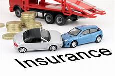 your car insurance no claims bonus explained confused