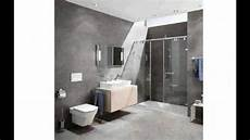 Bad Fliesen Idee - cross fliesen kleines badezimmer ideen