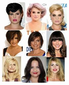 pear shaped face hair pear shaped face face shape hairstyles face hair