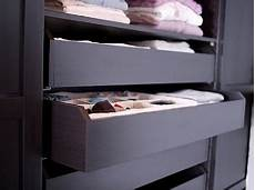 Ikea S Pax Closet System The The Bad The
