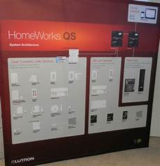 homeworks wiring diagram jumping on lutron s opportunities tour