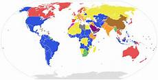 list of countries by system of government wikipedia