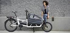 Lasten E Bike - was ist ein lasten e bike ebike de