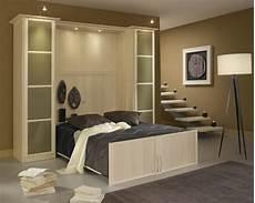 lit et meuble tout savoir sur la maison omote