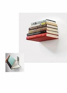 Bücherregal Schwebende Bücher - unsichtbares b 252 cherregal 187 schwebende b 252 cher 171 rund ums