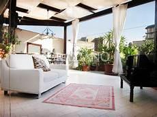 appartamento a catania appartamento in vendita a caltagirone catania madonna
