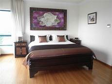 Feng Shui Tips For Your Bedroom Feng Shui Today