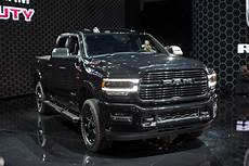 2019 dodge 2500 limited 2019 ram 2500 overview cargurus
