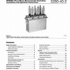Multi Ratio Current Transformer Wiring Diagram Free