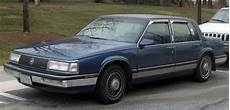 1990 buick electra 1990 buick electra park avenue sedan 3 8l v6 auto