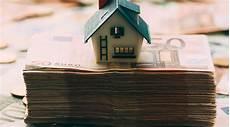 Checkliste Hauskauf Darauf Sollten Sie Beim Kauf Ihrer