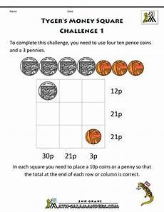 money skills worksheets uk 2368 maths money worksheets solving maths challenges