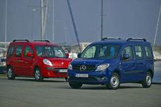 kangoo ou berlingo peugeot partner vs berlingo or kangoo moneysavingexpert forums
