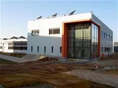autohaus sieber regensburg industriebau