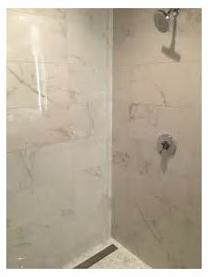 carrara marble calcutta marble glass mosaic tiles design ideas calcutta polished porcelain looks just like marble see it