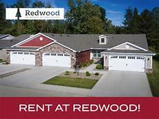 Apartments For Rent In Pets Allowed by Apartments For Rent In Delaware Oh With Pets Allowed