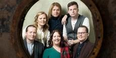 family tour 2018 kellys kommen nach