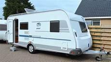 knaus sport caravan te koop knaus sport 500 fdk kinderkamer