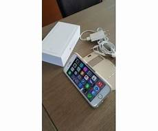 iphone 6 64 go occasion 224 nandrin