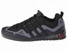 adidas terrex adidas outdoor terrex zappos free