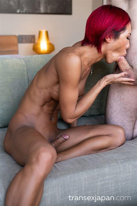 Johan Paulik Gay Porn