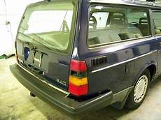 purchase used no reserve rust free 245 estate they don t make em like this anymore in