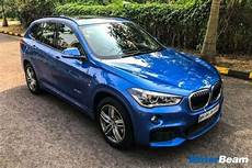 business package bmw bmw x1 is a package overall rediff business