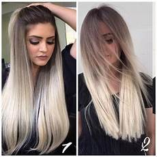 hair styles ideas sleek long hairstyles with straight hair straight long hair cuts