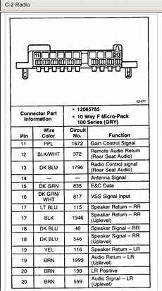 2003 chevy tahoe radio wiring diagram pioneer radio wiring diagram wiring diagram sle